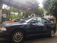 Audi a4 2.6l 1997 good condition plus sound system (20180523_151059RESIZE.jpg)