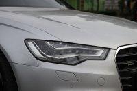 Jual Audi A6 3.0T quattro