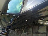 Jual Audi A6 2.8cc Terawat