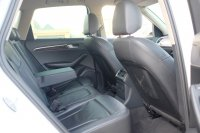 2010 Audi Q5 2.0 TFSI Quattro warna putih Murah Antik tdp 105jt (01fc6b6c-db7d-4b3e-9c9a-72226e8cfa8c.JPG)