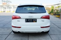 2010 Audi Q5 2.0 TFSI Quattro warna putih Murah Antik tdp 105jt (0e0200df-7199-462c-84d8-1916de5e018f.JPG)