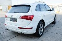 2010 Audi Q5 2.0 TFSI Quattro warna putih Murah Antik tdp 105jt (18bb1709-337e-4018-9178-f04cfe671d79.JPG)