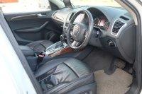 2010 Audi Q5 2.0 TFSI Quattro warna putih Murah Antik tdp 105jt (50e350fc-9f9b-4810-bbae-b5e5eacbf844.JPG)