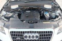 2010 Audi Q5 2.0 TFSI Quattro warna putih Murah Antik tdp 105jt (69cc9feb-c68e-450f-9d39-968de6711676.JPG)