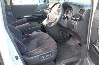 2010 Audi Q5 2.0 TFSI Quattro warna putih Murah Antik tdp 105jt (47752d38-0ea6-4e85-ab36-7c77166b10fd.JPG)