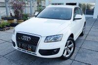 2010 Audi Q5 2.0 TFSI Quattro warna putih Murah Antik tdp 105jt (b2863372-126a-44e6-8337-84c08c00c7ef.JPG)