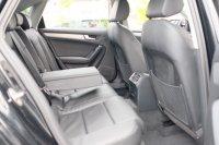 2014 AUDI A4 1.8 TFSI Antik Mulus Terawat mint TDP 78Jt (PHOTO-2020-02-01-14-43-39 3.jpg)