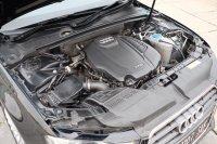 2014 AUDI A4 1.8 TFSI Antik Mulus Terawat mint TDP 78Jt (PHOTO-2020-02-01-14-43-38 3.jpg)