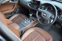 2013 AUDI A6 2.0 Turbo EDITION Facelift Jarang Ada TDP 93JT (IKRI4742.JPG)