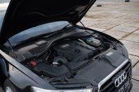 2013 AUDI A6 2.0 Turbo EDITION Facelift Jarang Ada TDP 93JT (NGGI1688.JPG)