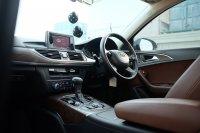 2013 AUDI A6 2.0 Turbo EDITION Facelift Jarang Ada TDP 93JT (ERFO5451.JPG)