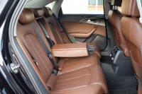 2013 AUDI A6 2.0 Turbo EDITION Facelift Jarang Ada TDP 93JT (LXEM4201.JPG)