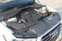 2012 AUDI A6 2.0 Turbo EDITION ANTIK Terawat TDP 128JT (BMRG0421.JPG)
