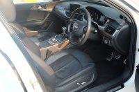 2012 AUDI A6 2.0 Turbo EDITION ANTIK Terawat TDP 128JT (ITGQ6346.JPG)