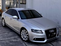 Audi A4 1.8 TFSI 2011 Low KM 58RB Antik (WhatsApp Image 2020-07-27 at 22.16.27 (1).jpeg)