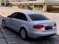 Audi A4 1.8 TFSI 2011 Low KM 58RB Antik (WhatsApp Image 2020-07-27 at 22.16.28 (1).jpeg)