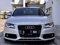 Audi A4 1.8 TFSI 2011 Low KM 58RB Antik (WhatsApp Image 2020-07-27 at 22.16.29 (1).jpeg)