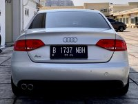 Audi A4 1.8 TFSI 2011 Low KM 58RB Antik (WhatsApp Image 2020-07-27 at 22.16.30.jpeg)