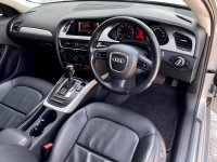 Audi A4 1.8 TFSI 2011 Low KM 58RB Antik (WhatsApp Image 2020-07-27 at 22.16.31.jpeg)
