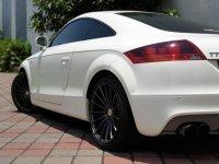 Audi TT Quattro 2 pintu tahun 2011 (IMG-20190308-WA0039.jpg)