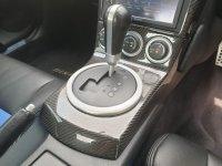 Audi TT Quattro 2 pintu tahun 2011 (IMG-20190410-WA0032.jpg)