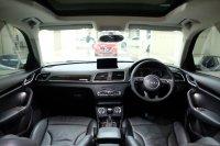 2012 Audi Q3 2.0 TSFI Panoramic Antik Jarang Ada TDP78jt (8CCC523D-0DF1-494F-8673-869FA7789648.jpeg)