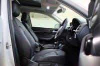 2012 Audi Q3 2.0 TSFI Panoramic Antik Jarang Ada TDP78jt (6ED26D2B-458C-47E6-8E26-7FB289C15272.jpeg)