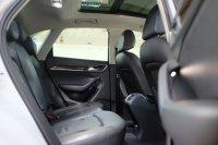 2012 Audi Q3 2.0 TSFI Panoramic Antik Jarang Ada TDP78jt (B549EFCC-B9DE-46D8-9D35-DA5F25ACAA70.jpeg)