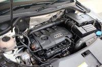 2012 Audi Q3 2.0 TSFI Panoramic Antik Jarang Ada TDP78jt (31883BA1-B3EE-4CF7-B7A6-6D1711FE65EB.jpeg)