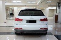 2012 Audi Q3 2.0 TSFI Panoramic Antik Jarang Ada TDP78jt (161116D3-C477-484A-9976-3BE2B57D1302.jpeg)