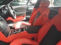 Audi: Maseratti Quattroportee 4.6 AT istimewa (image.jpeg)