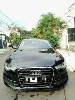 Audi a6 sline pemakaian 2012 mulus (FB_IMG_1501573791689.jpg)