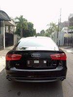 Audi a6 sline pemakaian 2012 mulus (FB_IMG_1501573808528.jpg)