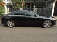 Audi a6 sline pemakaian 2012 mulus (FB_IMG_1501573821262.jpg)