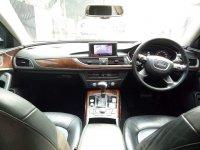Audi a6 sline pemakaian 2012 mulus (FB_IMG_1501573829977.jpg)