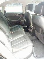 Audi a6 sline pemakaian 2012 mulus (FB_IMG_1501573837361.jpg)