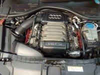Audi a6 sline pemakaian 2012 mulus (FB_IMG_1501573812804.jpg)