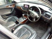 Audi a6 sline pemakaian 2012 mulus (FB_IMG_1501573825911.jpg)
