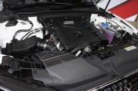 Jual Audi A5 coupe tahun 2013 mulus terawat (Negotiable) (S__14090568.jpg)