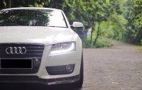 Jual Audi A5 coupe tahun 2013 mulus terawat (Negotiable) (S__14090569.jpg)