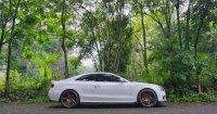 Jual Audi A5 coupe tahun 2013 mulus terawat (Negotiable) (S__14090570.jpg)