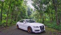 Jual Audi A5 coupe tahun 2013 mulus terawat (Negotiable) (S__14090571.jpg)