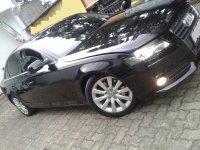AUDI A4 matic 2011 Black Metalic (20180301_144919.jpg)