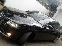 AUDI A4 matic 2011 Black Metalic (20180301_144946.jpg)