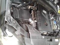 AUDI A4 matic 2011 Black Metalic (20180301_145100.jpg)