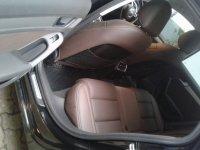 AUDI A4 matic 2011 Black Metalic (20180301_145224.jpg)