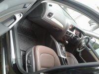 AUDI A4 matic 2011 Black Metalic (20180301_145235.jpg)