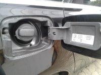 AUDI A4 matic 2011 Black Metalic (20180301_145250.jpg)