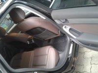 AUDI A4 matic 2011 Black Metalic (20180301_145301.jpg)