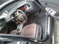 AUDI A4 matic 2011 Black Metalic (20180301_145319.jpg)